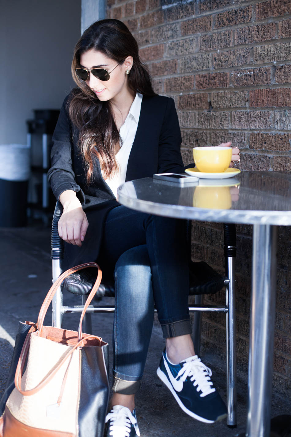 Fall Fashion Trends | The Darling Detail