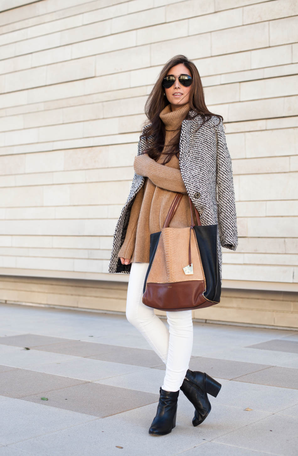 Fall Neutrals | The Darling Detail