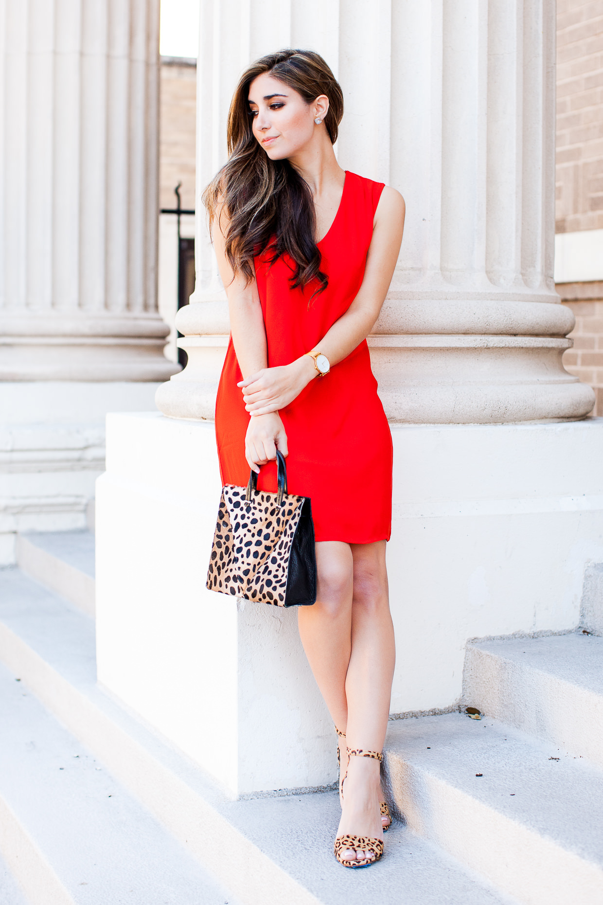 valentine's date outfit ideas
