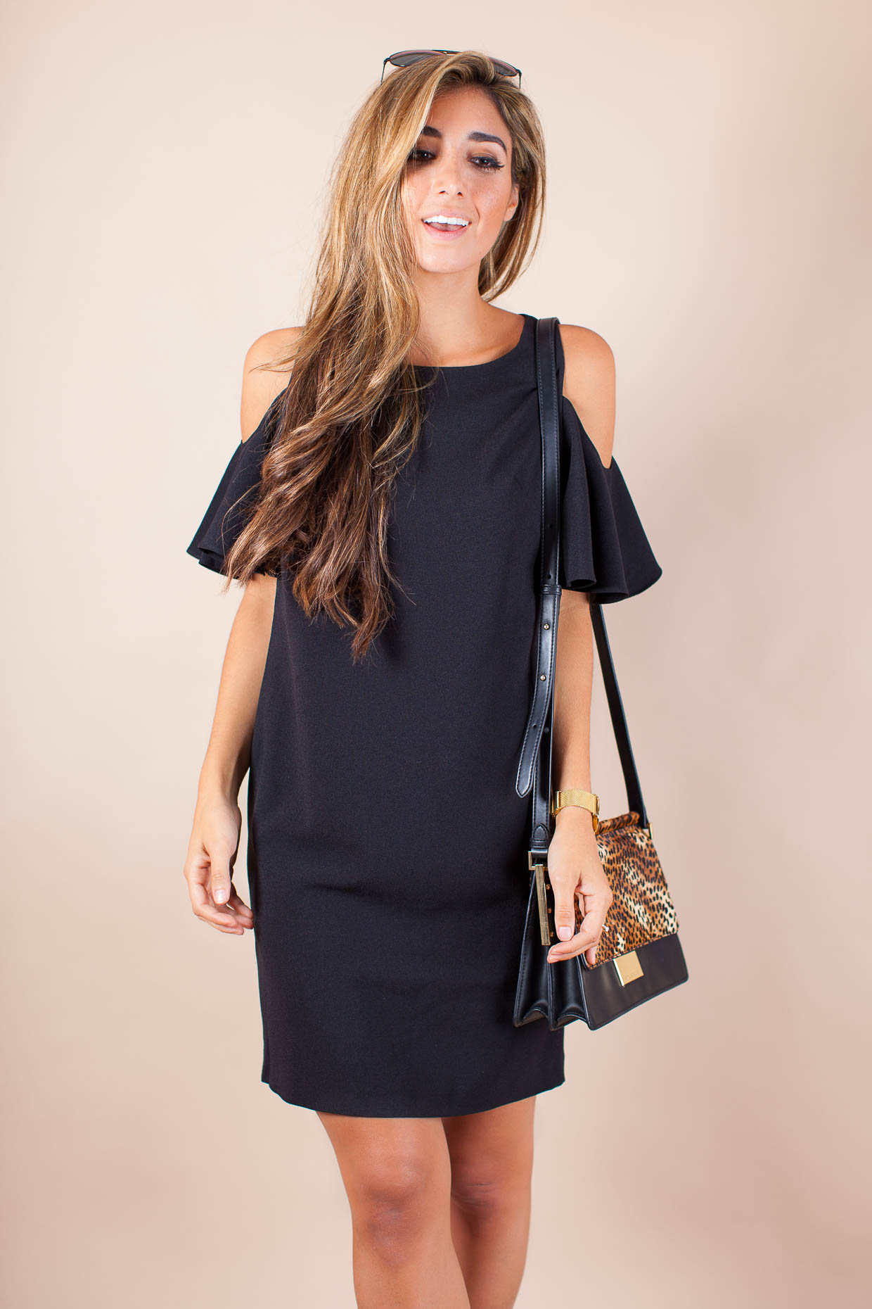 Audrey Dress by Parker for $128 | Rent the Runway