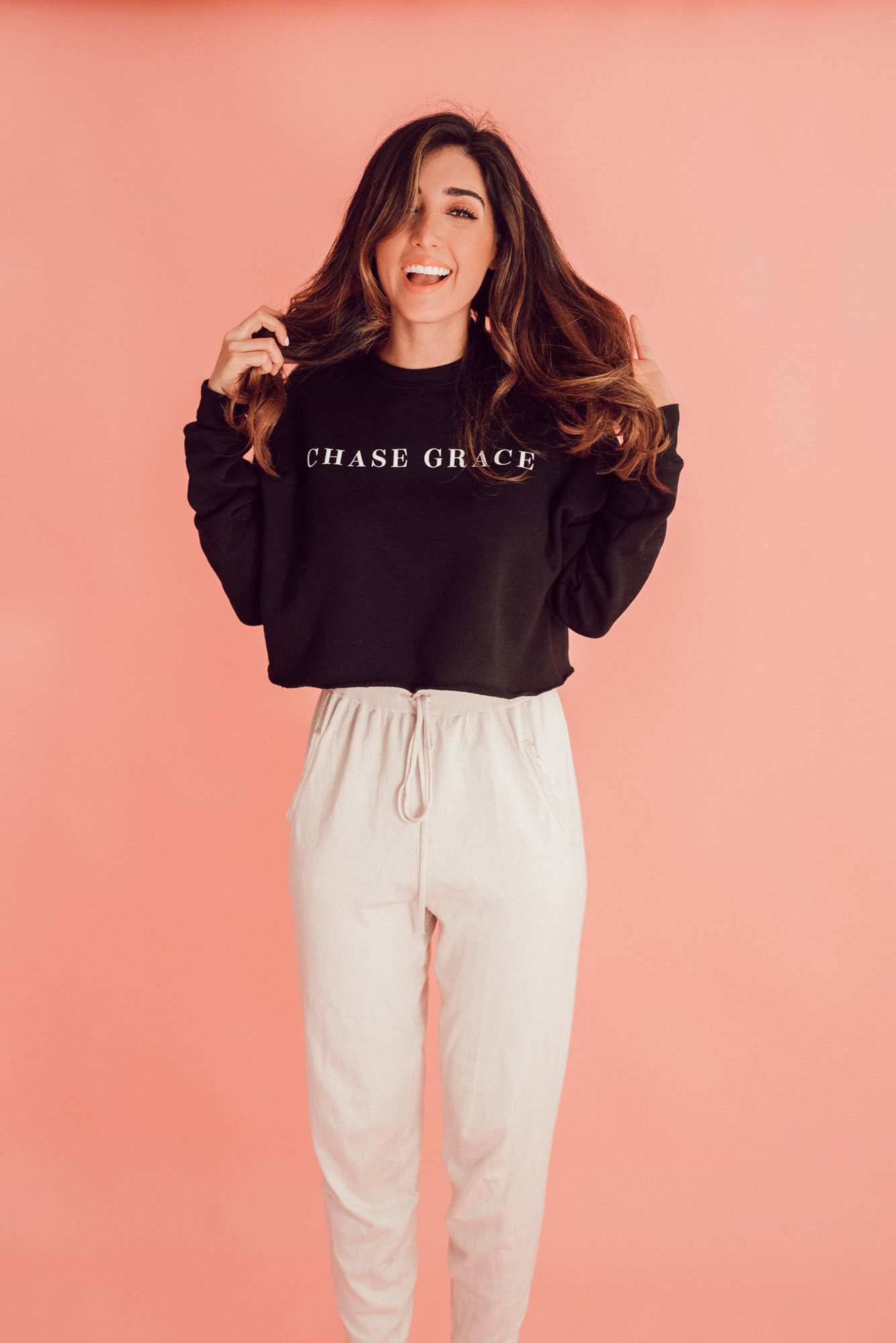 faith based clothing line my darling diary